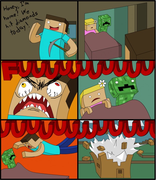 minecraft-creeper-comic-600x694.png