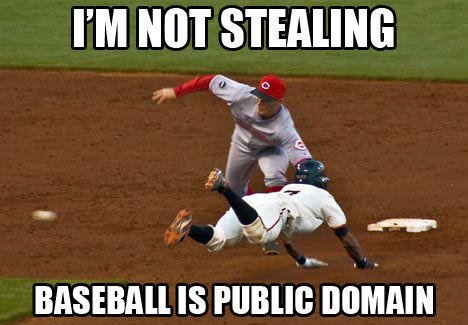 stealing-baseball.jpg
