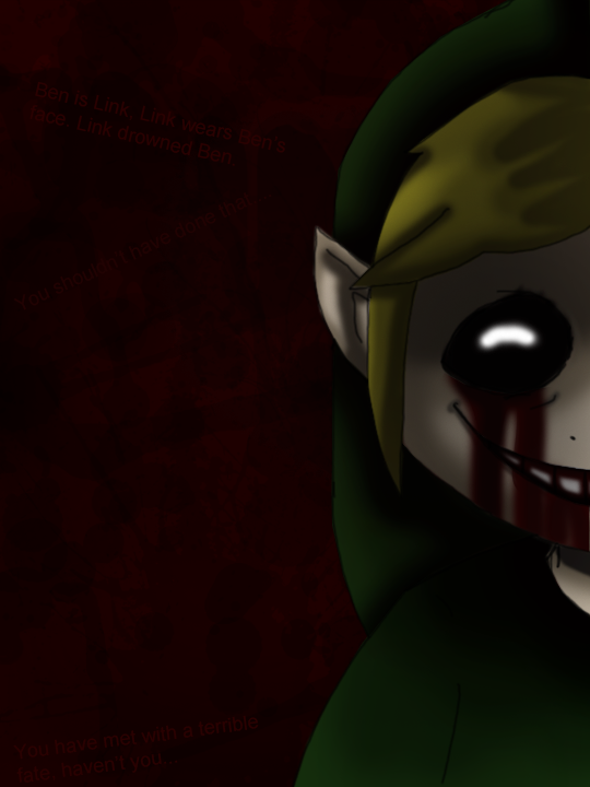 ben_drowned_by_pitimy-d325oj2.png