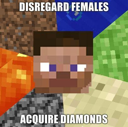 Disregard-Females-Acquire-Diamonds.jpg