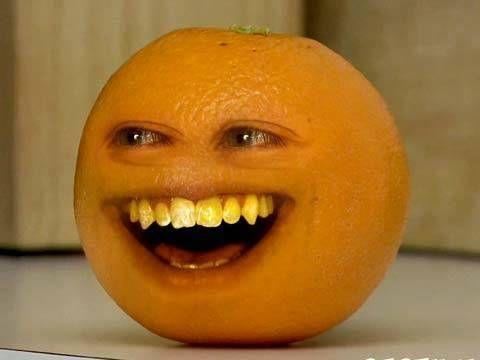 annoying-orange.jpeg
