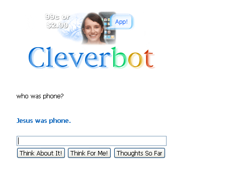 cleverbotwhowasphone.PNG