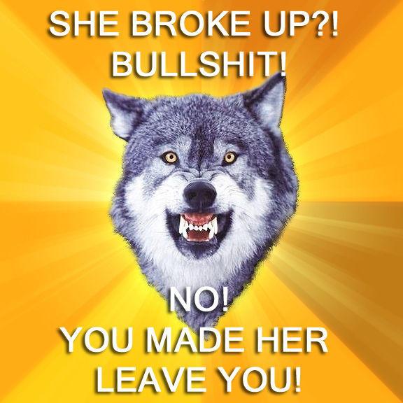courage_wolf.jpg