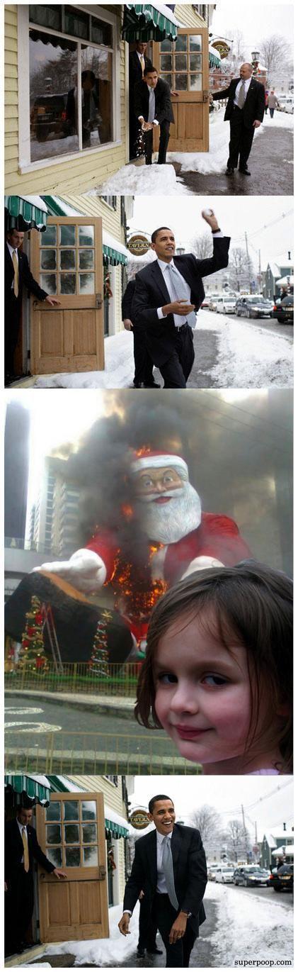 obama_disastergirl_xmas.jpg