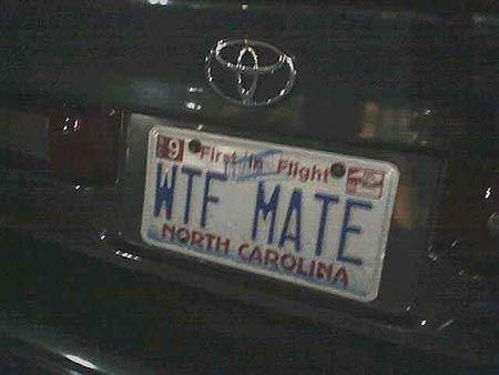funny-license-plates-wtf-mate.jpg