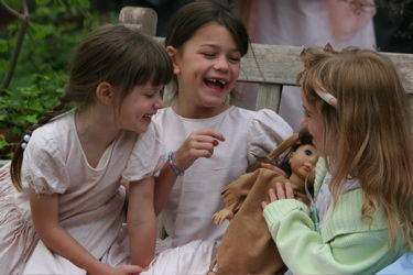 little-girls-laughing.jpg