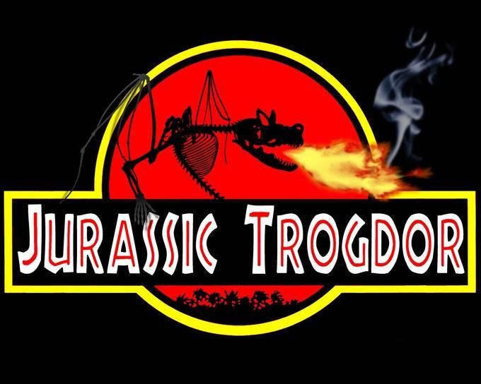 JurassicTrogdor1280.jpg