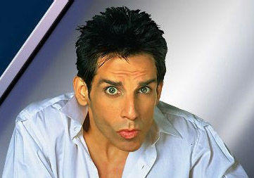 to-be-anti-duckface-is-to-be-anti-zoolander-8513-1257879854-10.jpg