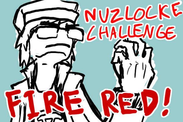 NUZLOCK-CHALLENGE-GO.jpg