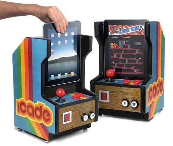 iCade-iPad-Arcade-Cabinet.jpg