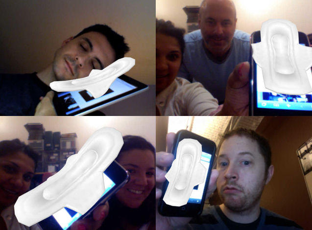 iPad-Maxi-Pad-Spoof.jpg
