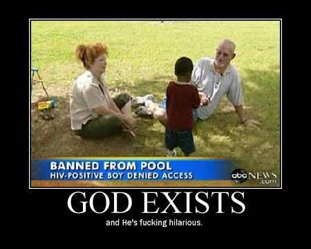 tumblr_kxb262DAn31qz57ezo1_500 image 82809] pool's closed know your meme,Pools Closed Meme
