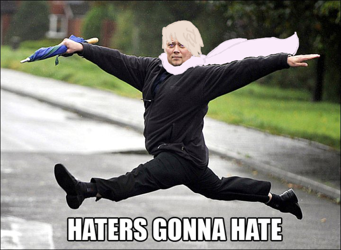 haters_gonna_hate_russia__by_allisawr-d2youhb.png