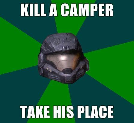kill-a-camper-take-his-place.jpg