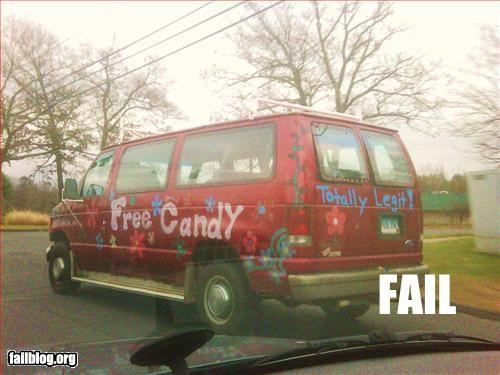epic-fail-candy-man-fail.jpg