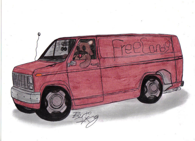 Free_Candy_Van_by_LPAGAN401.jpg