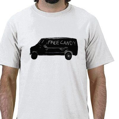 free_candy_van_tshirt.jpg