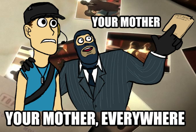 your_mother_by_littlelinky-d325k2n.png