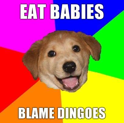 Eat-Babies-Blame-dingoes.jpg