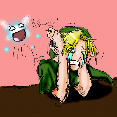 Navi_is_Annoying_by_Z3ldaFan.png