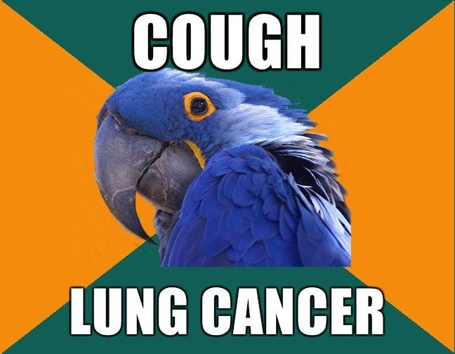 cough-lung-cancer.jpg