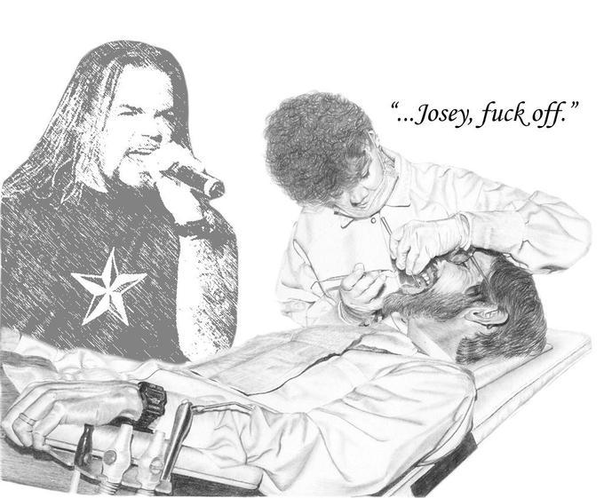 Josey_fuck_off.jpg