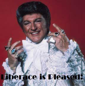 liberace-pleased.jpg