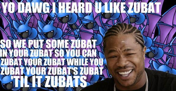 ZUBAT_XZIBIT.jpg