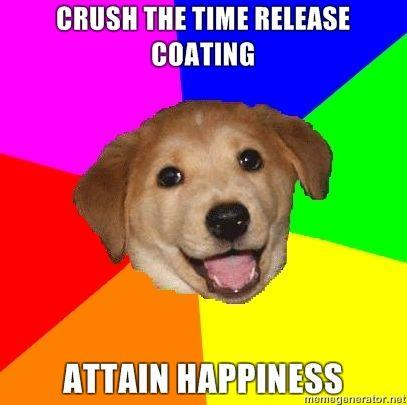 crush-the-time-release-coating-attain-happiness.jpg