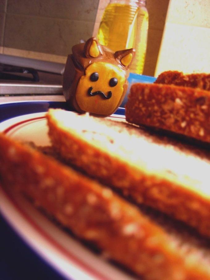 GatoPan_III_by_Snack_Eater.jpg