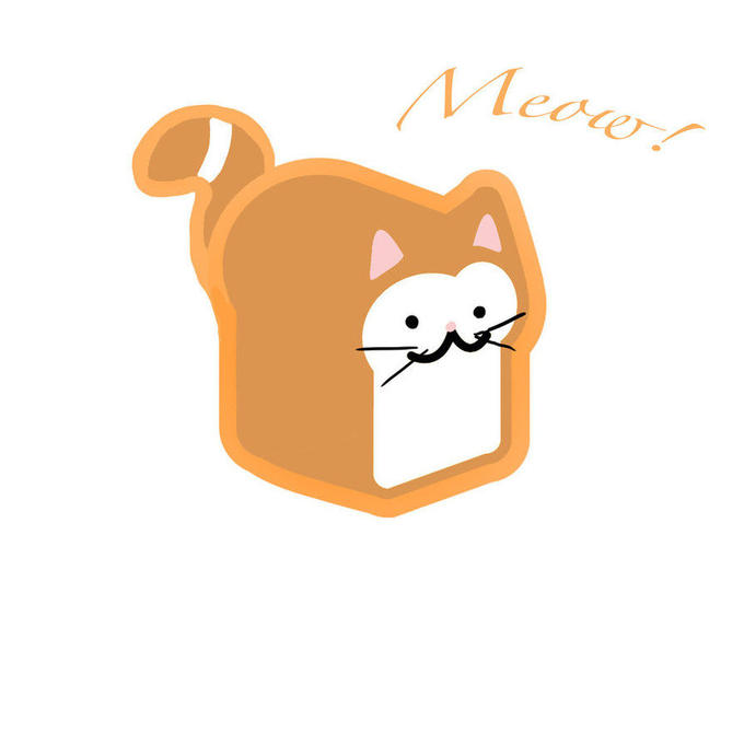 Cat_Bread_by_Poprocks1234.jpg