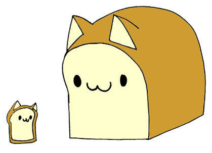 it_had_a_kitten_by_trasianka.jpg