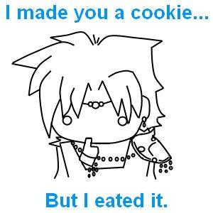 I_made_you_a_cookie____by_CapnSiege.jpg