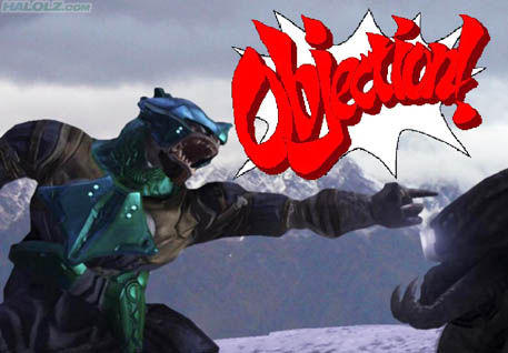objection-brute.jpg