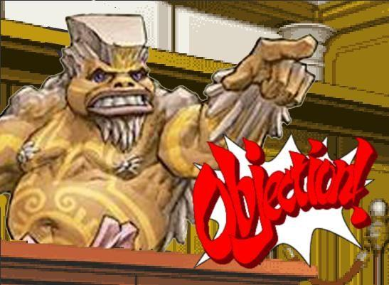 5600-art1st4786-albums-edited-screenshots-picture12328-objection.jpg