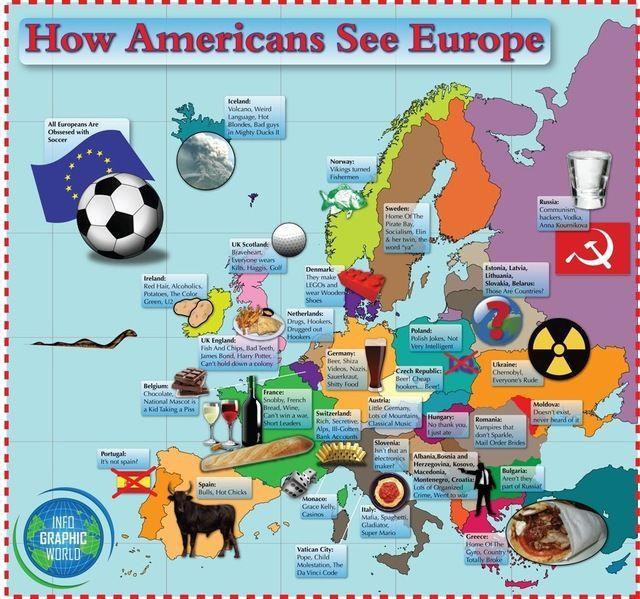 howamericansseeeurope.jpg