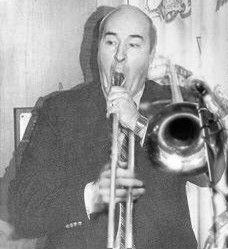 Celebrated_jazz_trombonist_Buddy_Dwyer.jpg