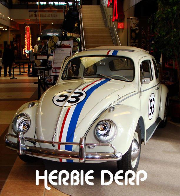 Herbie_derp.jpg