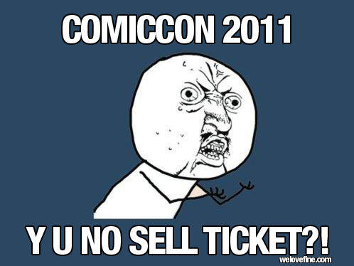 comic_con_no_sell.jpg