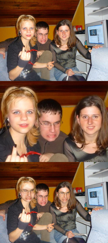 faceswap.jpg