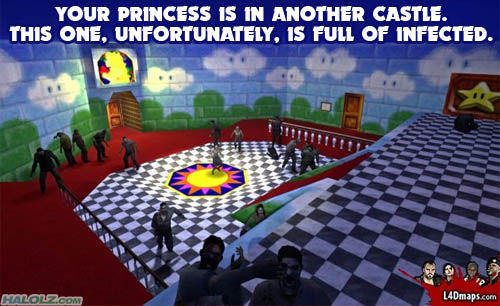 halolz-dot-com-left4dead-supermario64-yourprincessisinanothercastle.jpg
