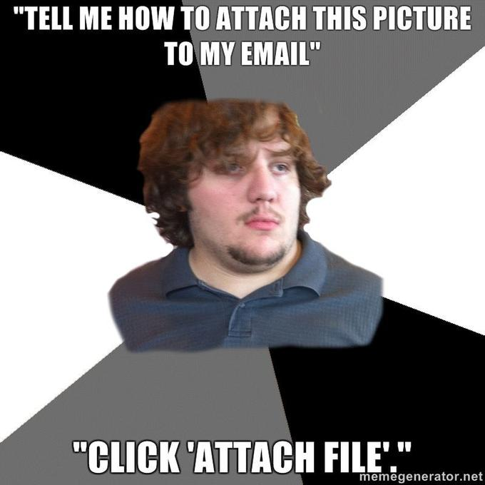 Tell-me-how-to-attach-this-picture-to-my-email-Click-attach-file.jpg