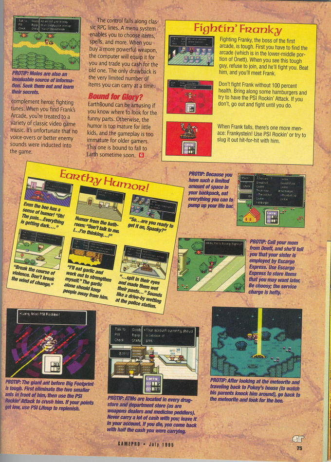 gamepro-eb-review-pg-2.jpg