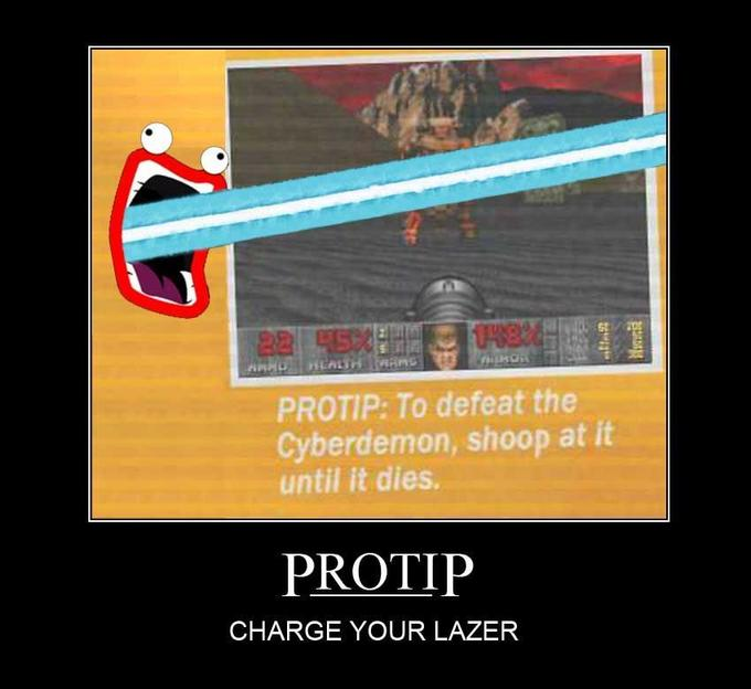 protip-charge-your-lazer.jpg