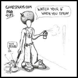 gamesprays_protip_comic_icon948.jpg
