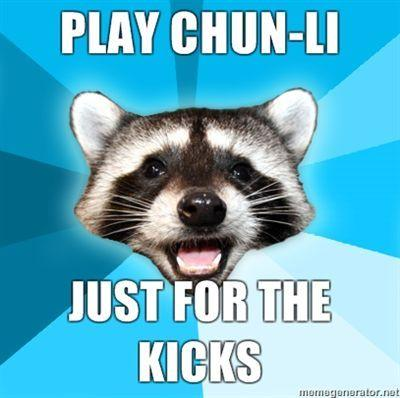 play-chun-li-just-for-the-kicks.jpg