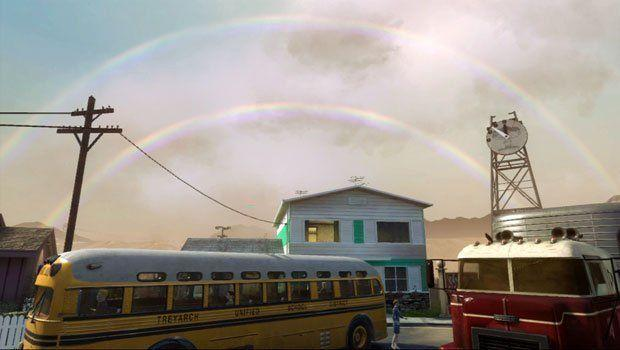 doublerainbow--article_image.jpg