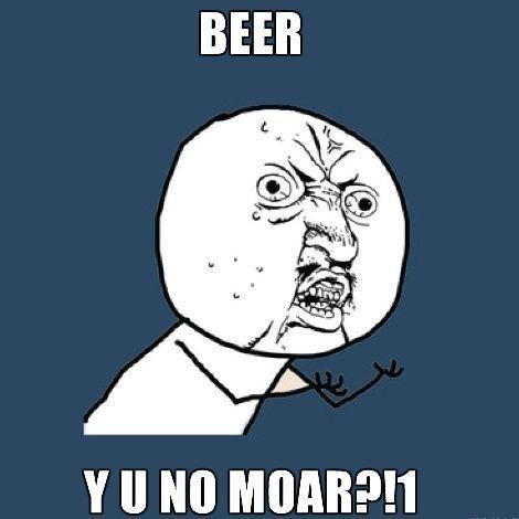 Y_U_NO_MOAR.jpg