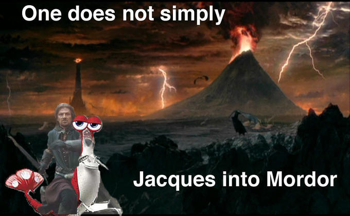 JacquesMeme.jpg