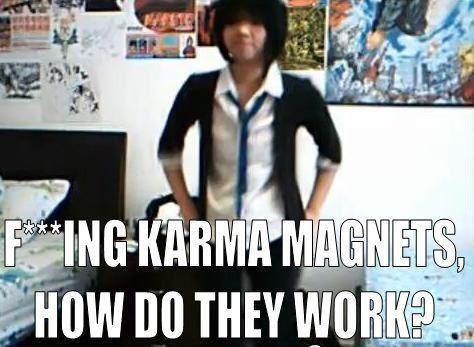 KarmaMagnet.jpg
